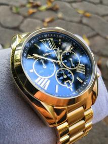Relógio Michael Kors (mk 5739)