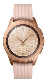Samsung Galaxy Watch Bt 42mm