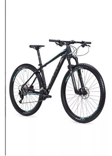 Bicicleta Aro 29 Oggi 17 12x S/ Juros 12x S/ Juros Azul