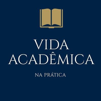 Trabalhos Acadêmicos. Assessor. Artigos. Revisão. Formatação