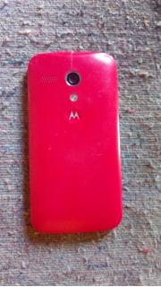 Celular Moto G 1