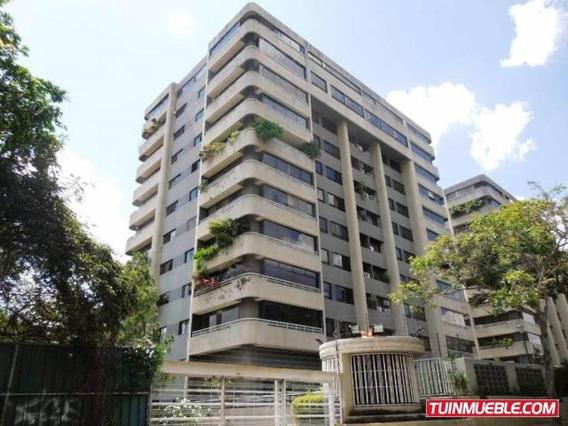 4 Apartamentos En Venta 15-14587 Las Esmeraldas