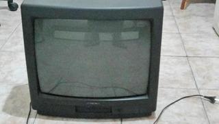 Televisor 20 Pulgadas En Muy Buen Estado!