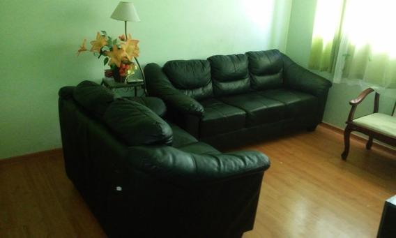 Apartamento Residencial À Venda, Cidade Vista Verde, São José Dos Campos. - Ap0733
