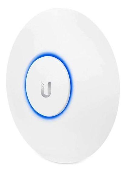 Access Point Ubiquiti Ap Unifi Uap-nanohd Original + Nfe
