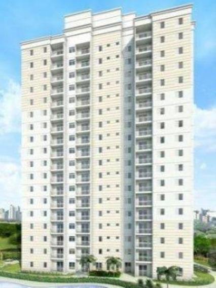 Apartamento Residencial Para Venda E Locação, Jardim Bonfiglioli, Jundiaí. - Ap0065 - 34727295