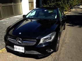 Mercedes Benz Clase Cla 2013