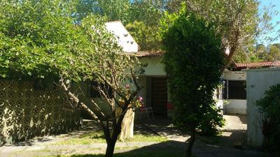Chalet - Casa San Bernardo - Con Dto Anexo