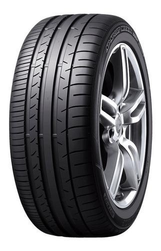 Neumatico Dunlop 245 45 R18 Sport Maxx 050+ 100y Cavallino