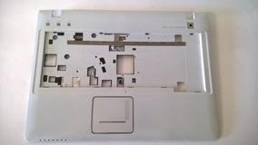 Carcaça Positivo Premium P210 P230 P310 P430 R430 P450 R450