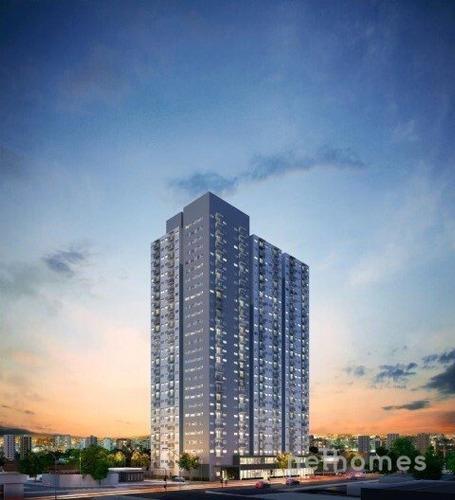 Apartamento - Freguesia Do O - Ref: 22450 - V-22450