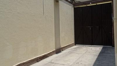 Rcv - 1511. Casa En Venta Colonia San Juan De Aragón En Gustavo A. Madero