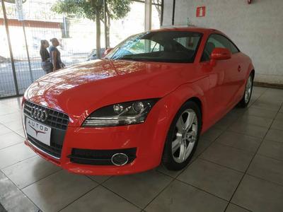 Audi Tt Cp 2.0 T