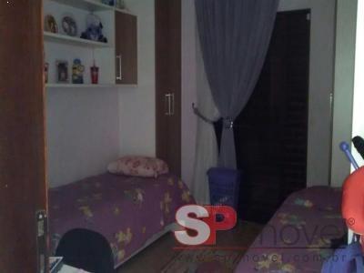 Comércio Para Venda Por R$699.000,00 - Vila Ré, São Paulo / Sp - Bdi23341