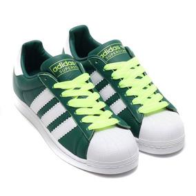 Superstar Originals Casual 80´s Concha Tenis Cuero Adidas Xn0wOk8P