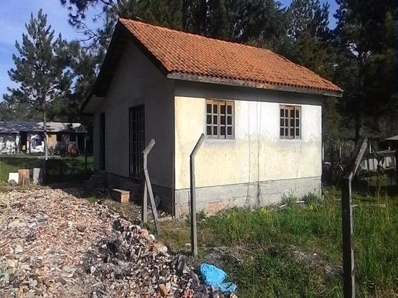 Aluga-se Casa No Granja Das Acácias Em Quatro Barras - Ca00019 - 4844858