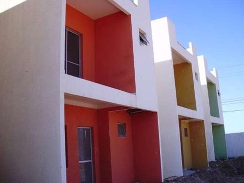 Oportunidade Com Varanda E 02 Suites!!!!!!!!!!!!! - Praia - 3159475