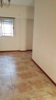 Ph 2 Ambientes En Duplex A Estrenar Villa Luro Con Patio