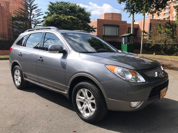 Hyundai Veracruz At 3800 4x2