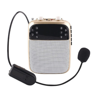 Parlante Neo Ms301 Bluetooth