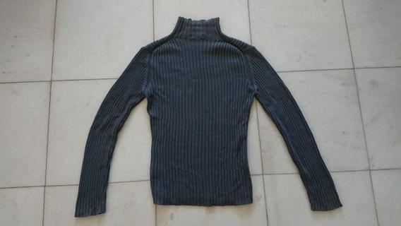 Sweater Club Monado Small (p)