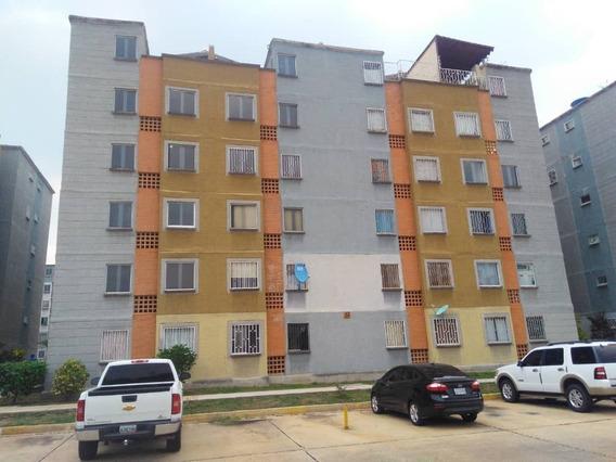 Apartamento En Venta En San Diego Res. Terrazas Lz 424354