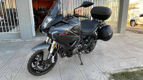 Imagen 1 de 10 de Benelli Tnt 600 Gt Hobbycer Bikes