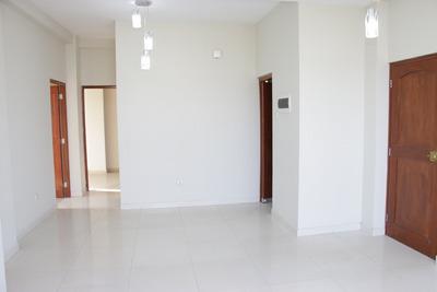 Departamento Duplex En Miraflores - Castilla - Piura