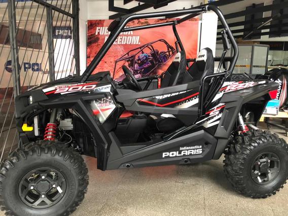 Polaris Rzr 900 S 75hp No Can Am Maverick Trail Dps 800 1000