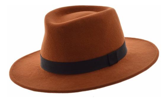 Sombrero Filtro Relic Compañia De Sombreros H614062g