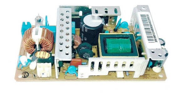 2851 BAIXAR ML DRIVER IMPRESSORA SAMSUNG