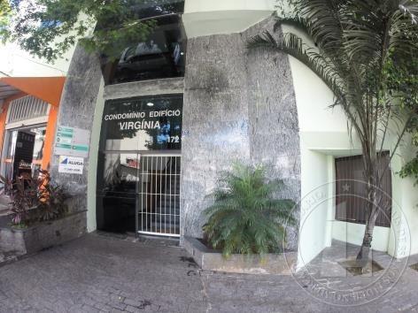 Sala Comercial - Vila Progresso - Loc310