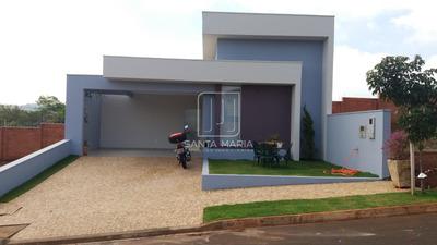 Casa (térrea(o) Em Condominio) 3 Dormitórios/suite, Portaria 24hs, Em Condomínio Fechado - 43473ve