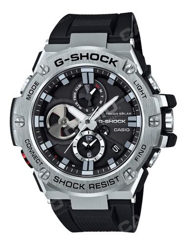 Reloj Casio G-shock G-steel Gst-b100-1