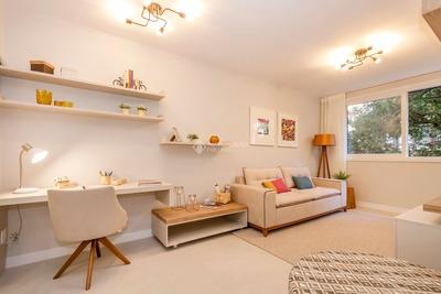 Apartamento - Tres Figueiras - Ref: 295380 - V-295380