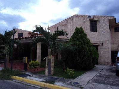 Casa En Venta En El Remanso 200 M2 (pt)