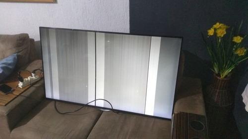 Imagem 1 de 3 de Smartv LG 49