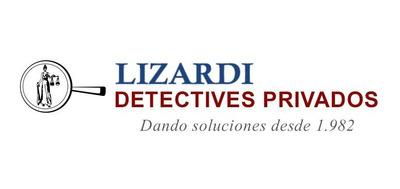 Investigadores Privados Y Detectives Lizardi