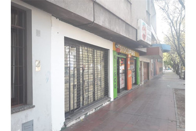 Local Comercial Imperdible