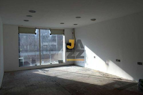 Imagem 1 de 30 de Casa Com 5 Dormitórios À Venda, 311 M² Por R$ 500.000 - Vila Monumento - São Paulo/sp - Ca14531
