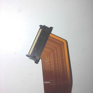 Flex Lvds Samsung Ln40b550k1 Ln40b550