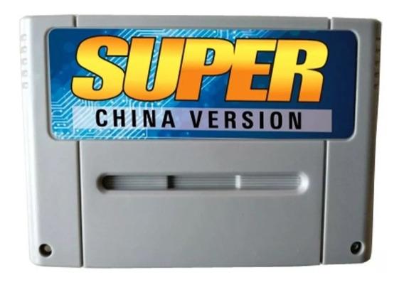 Everdrive - Flashcard - Snes - Sd - Super Ufo Pro 8