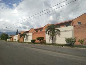 Townhouse Venta Sansur Codflex 20-4353 Ursula Pichardo