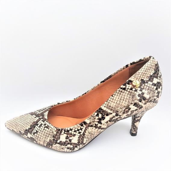 Zapato Stiletto Clásico Mujer Vestir Vizzano