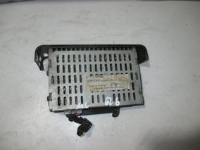 Amplificador Radio Toyota Lexus 8628033040 Pioneer