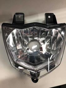Bloco Óptico Yamaha Xtz 150 Crosser Original