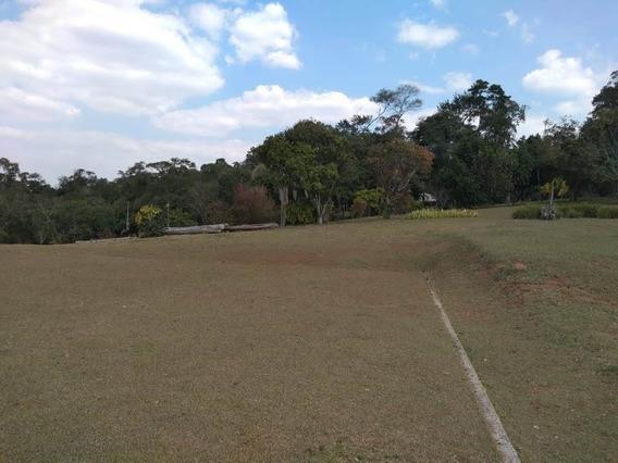 Terreno Para Venda, 150000.0 M2, Parque Dom Henrique - Cotia - 300