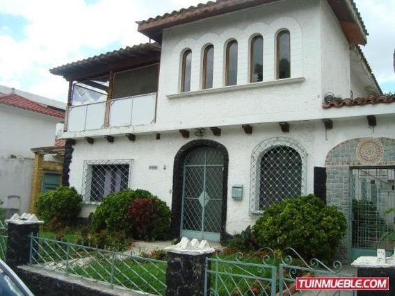 Casas En Venta 13-9 Ab Gl Mls #19-14680 --- 04241527421