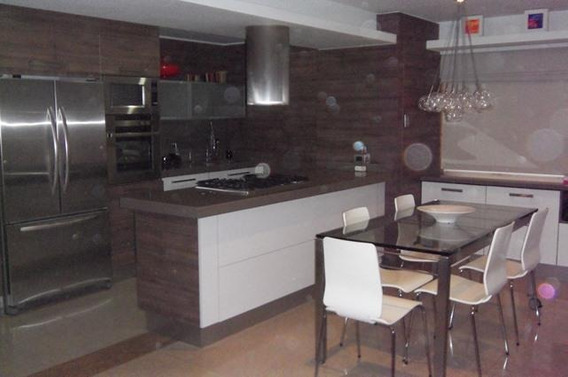 Venta De Apartamento En Barquisimeto