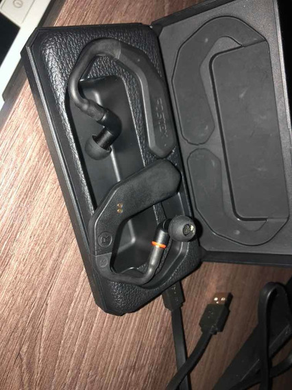 Fone De Ouvido Fostex Tm2 True Wireless